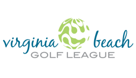 Virginia Beach Golf League