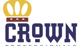 Crown Professionals