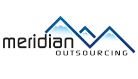 Meridian Outsourcing