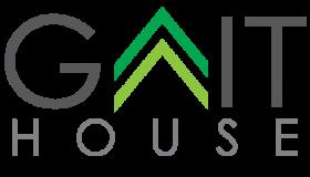 Gait House