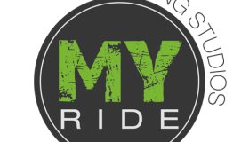 MyRide Cycling Studio