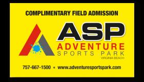 Adventure Sports Park