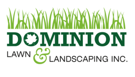 Dominion Lawn and Landscaping Inc.
