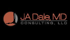 JA Dale MD