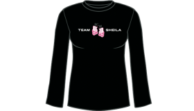 Team Sheila