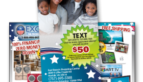 Exchange USA